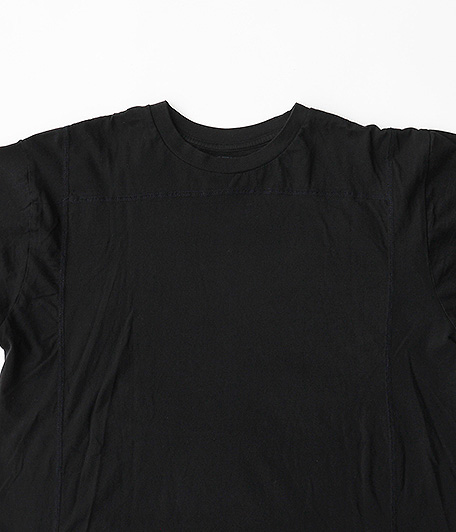 HURRAY HURRAY composition Back Print T-Shirt