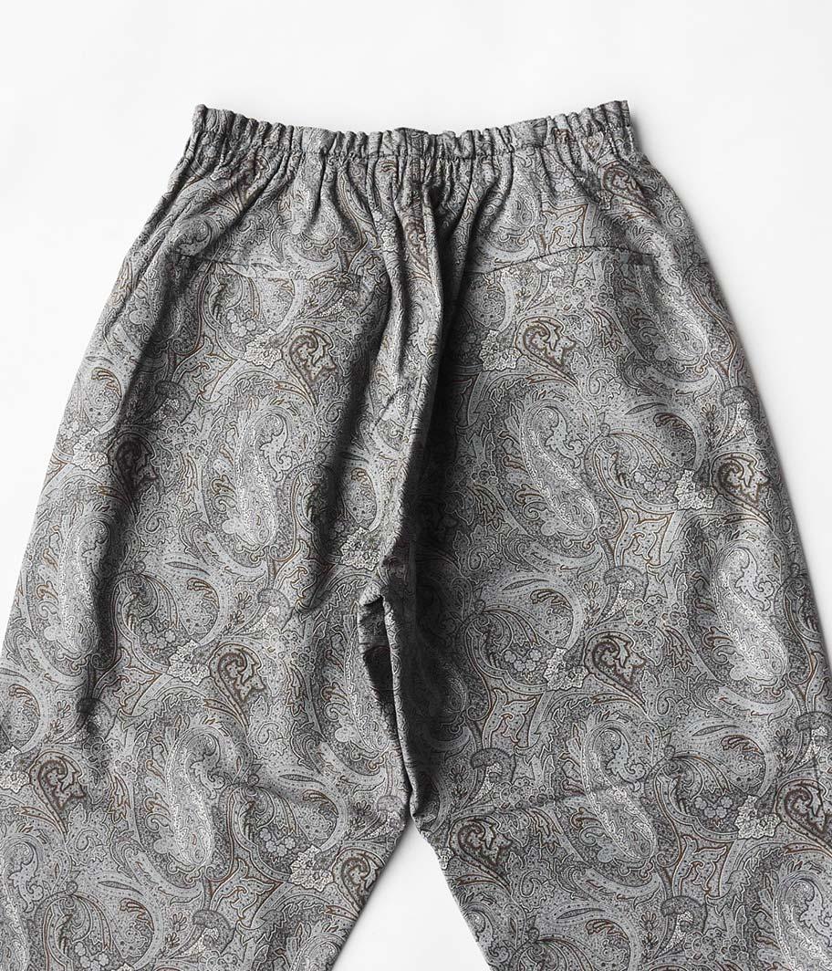 KAPTAIN SUNSHINE Athletic Easy Pants