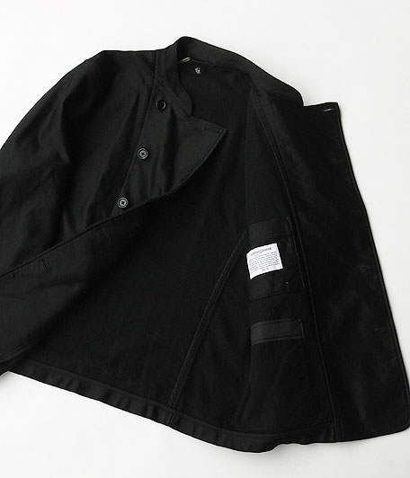 KAPTAIN SUNSHINE Butcher Jacket