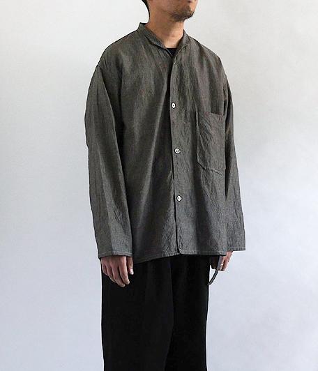 KAPTAIN SUNSHINE Sleeping Jacket