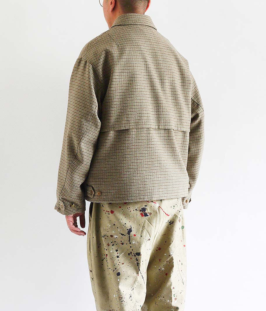KAPTAIN SUNSHINE Sports Jacket