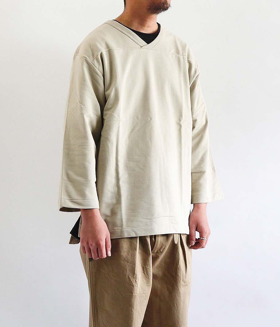 KAPTAIN SUNSHINE Football Shirt