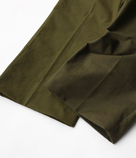 NEAT 1955 Tent Cloth WIDE