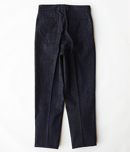 NEAT One Wash Denim TAPERED