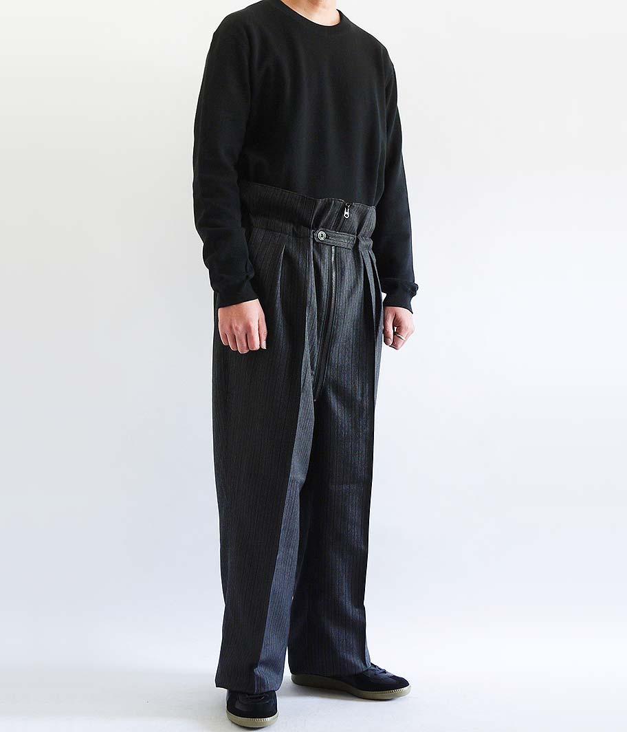 NEAT Director's Trousers Flight