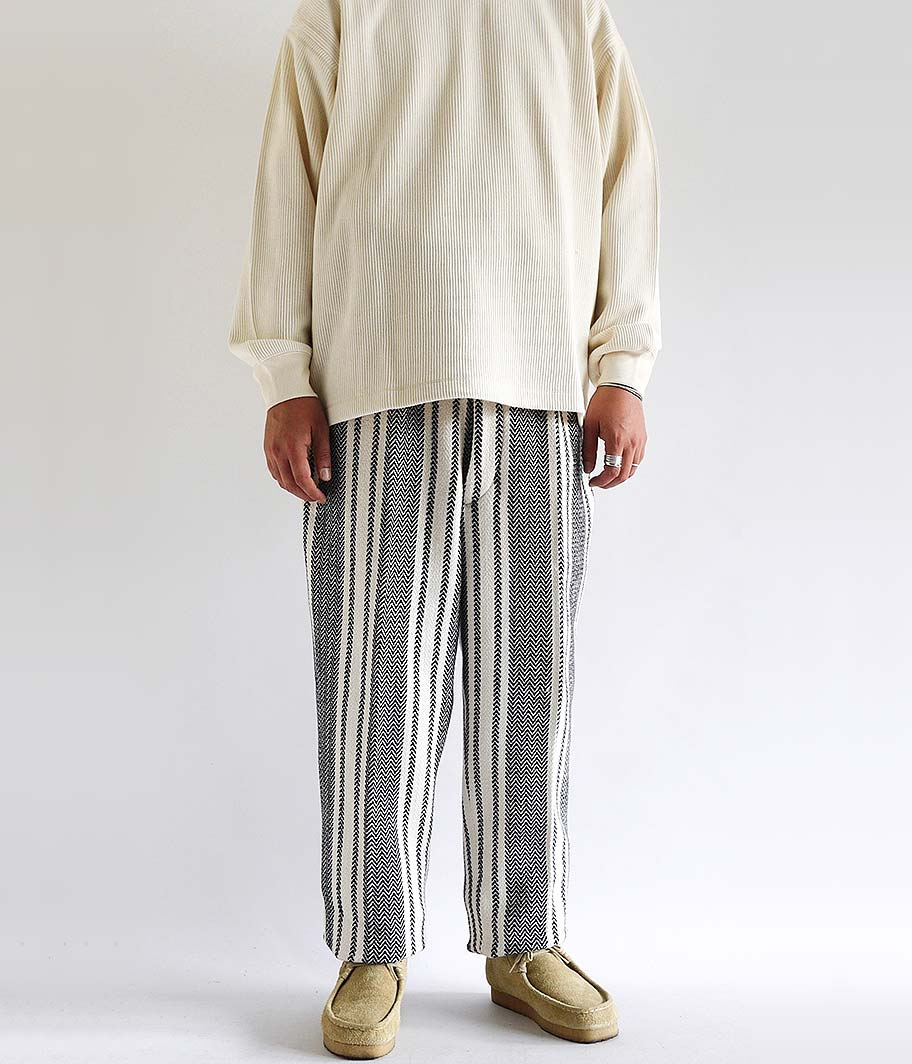 NEAT Cotton Mexican Beltless