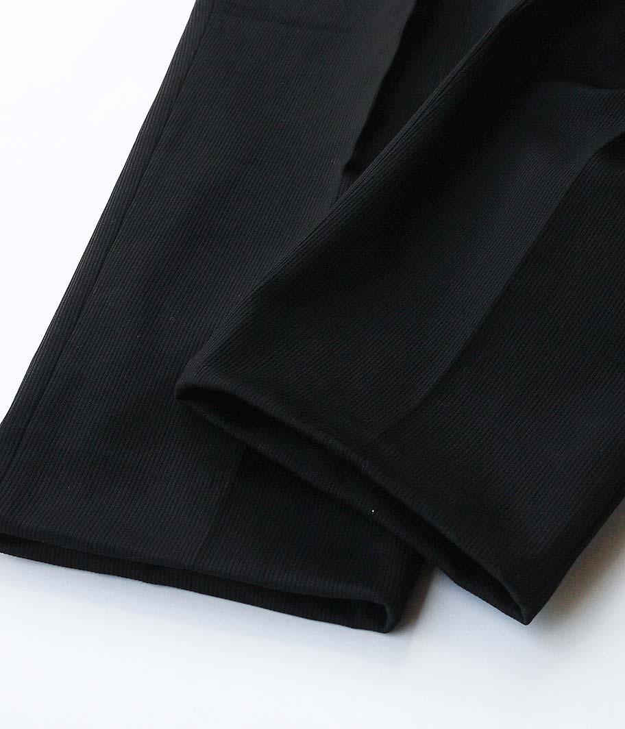 NEAT Cotton Pique Beltless