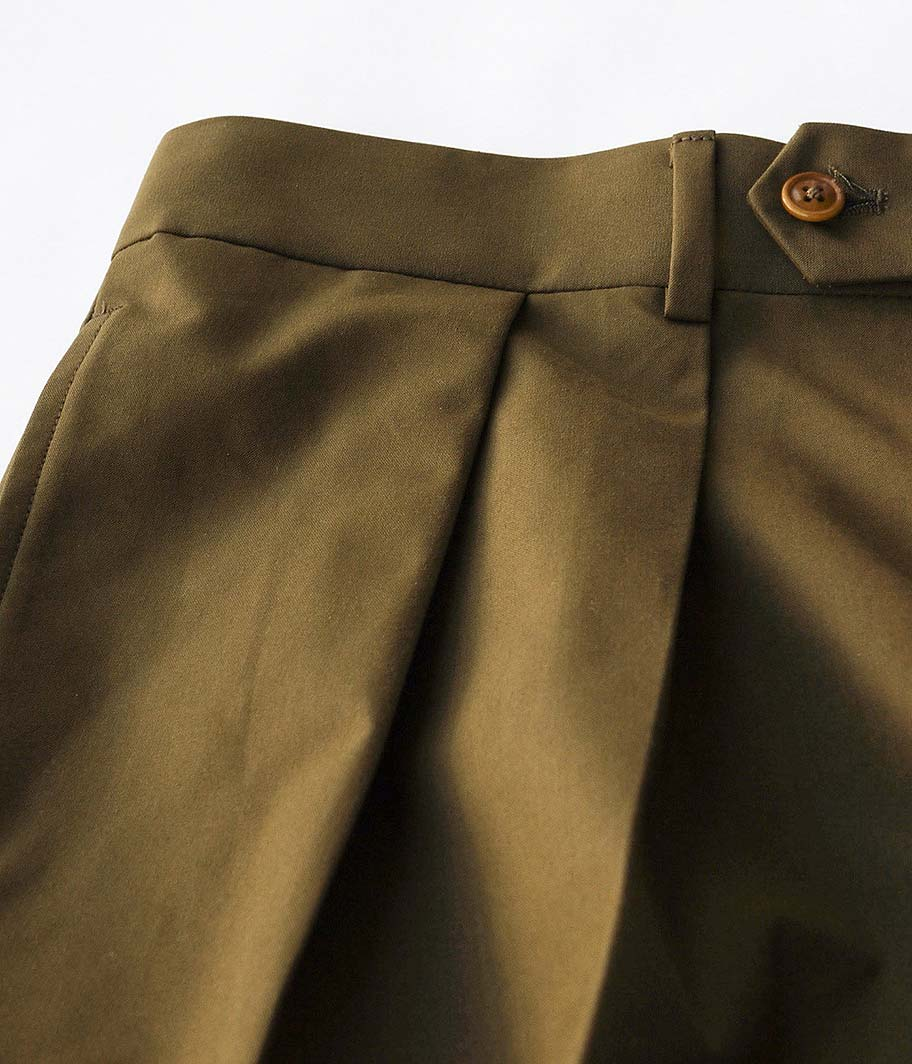 NEAT England Ventile TAPERED