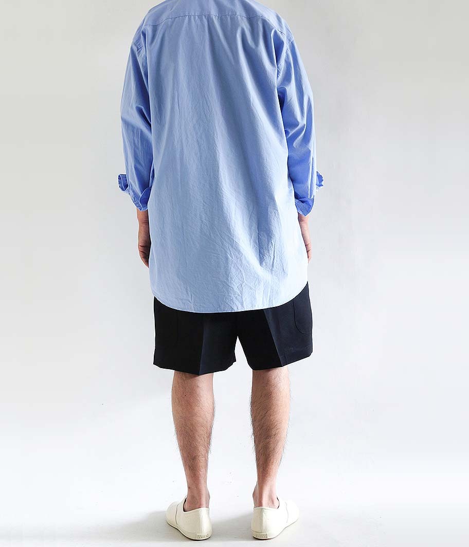 NEAT for RADICAL Exclusive Washable Tropical Cargo Shorts