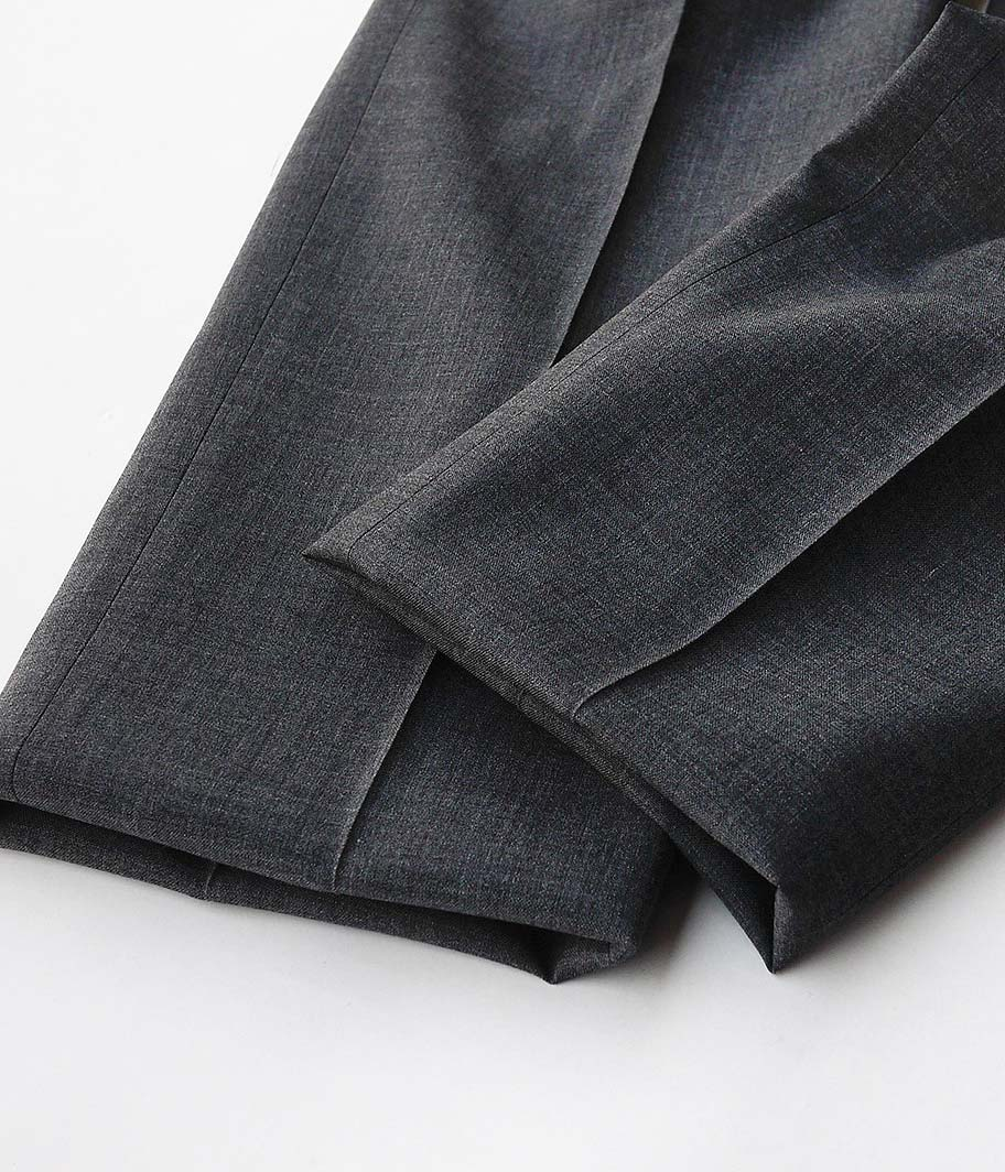 NEAT Washable Tropical Tapered