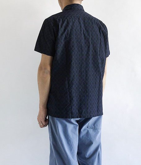 NECESSARY or UNNECESSARY LINED SHIRT COMON