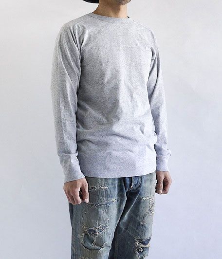 NECESSARY or UNNECESSARY L/S-T