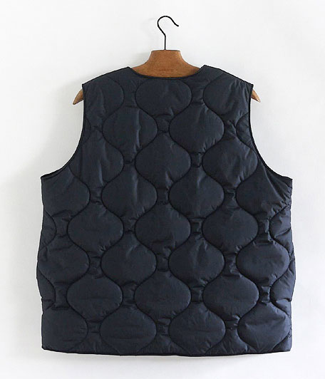 NECESSARY or UNNECESSARY VEST III