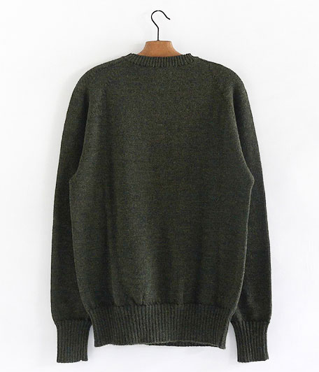 NECESSARY or UNNECESSARY THREE DIMENTIONAL KNIT