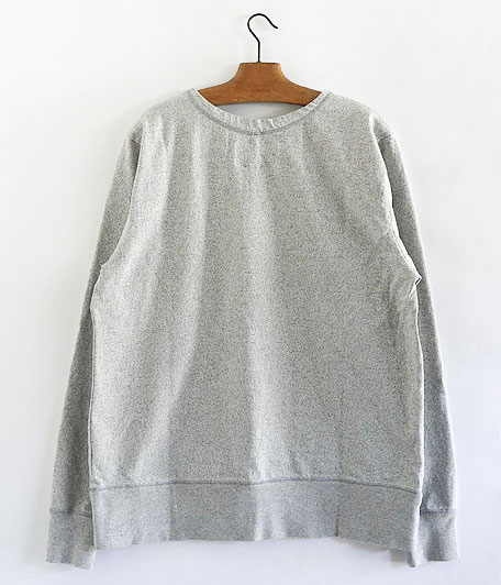 NECESSARY or UNNECESSARY MAC �L/S