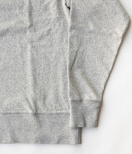 NECESSARY or UNNECESSARY MAC 2L/S