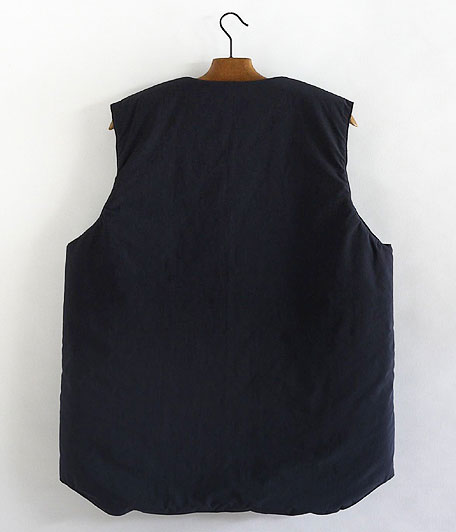 NECESSARY or UNNECESSARY COLORADO VEST