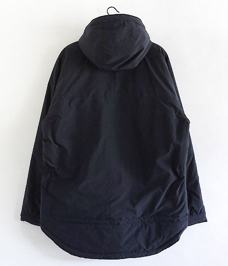 NECESSARY or UNNECESSARY VELO HOODED