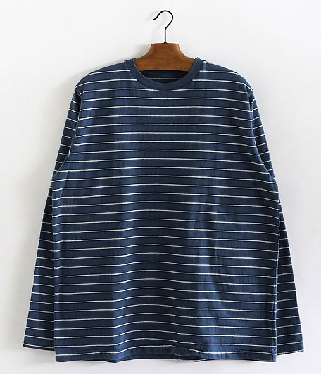 NECESSARY or UNNECESSARY Border L/S