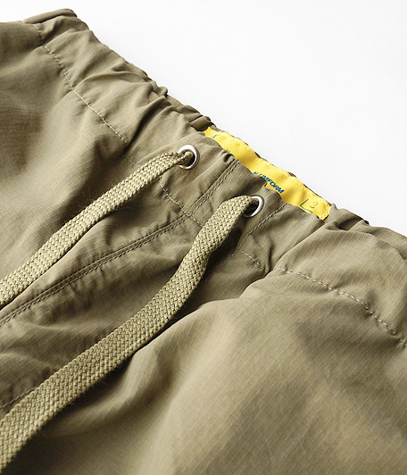 NECESSARY or UNNECESSARY SPINDLE SHORTS 2