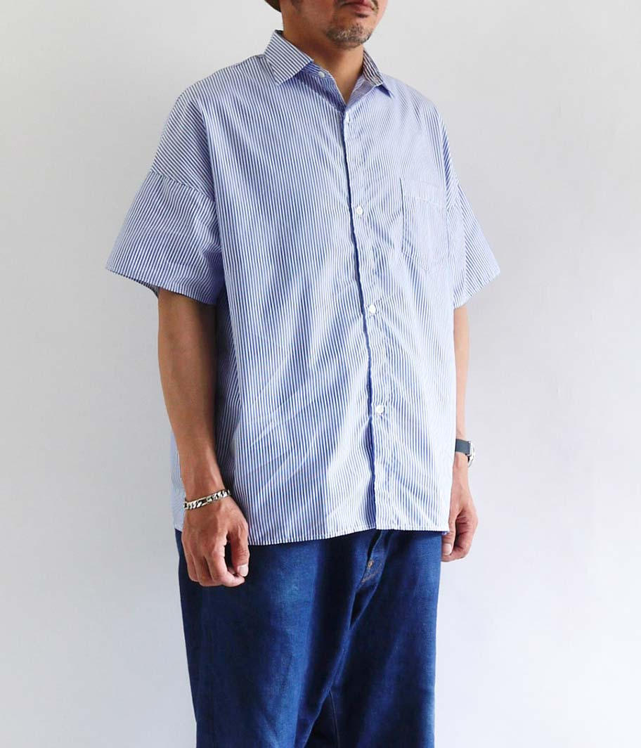 NECESSARY or UNNECESSARY SLOPING S/S