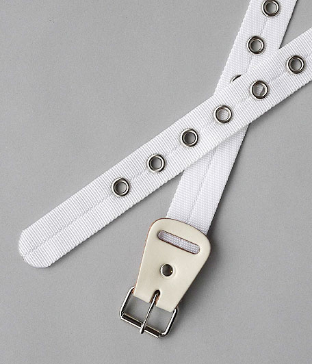 NECESSARY or UNNECESSARY BELT NYLON