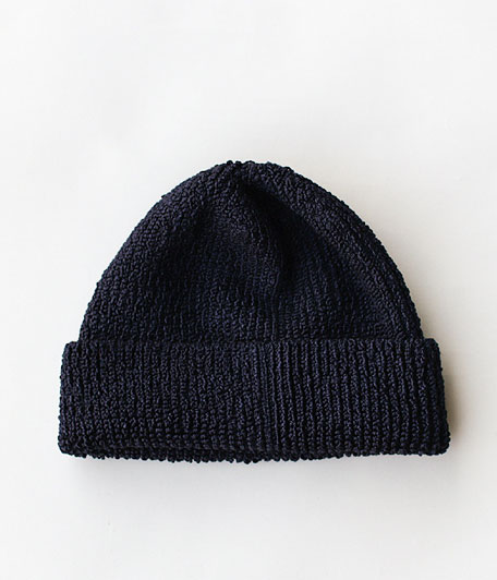 NECESSARY or UNNECESSARY SILK CAP