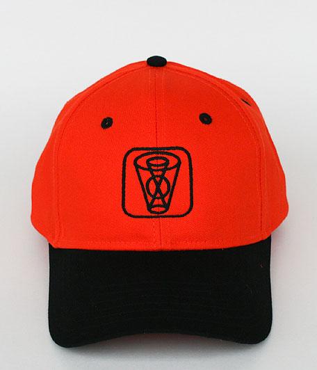 NECESSARY or UNNECESSARY TRADE MARK CAP