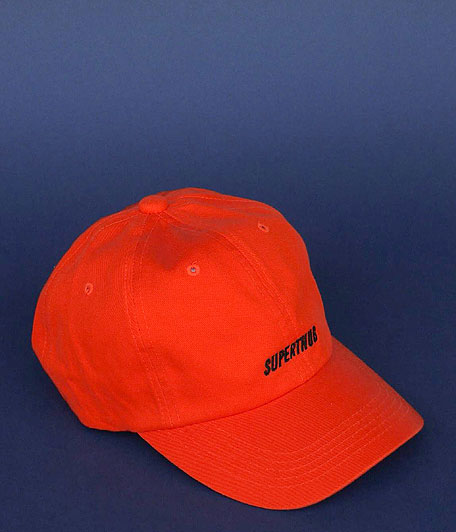 NEMES SUPER THUG CAP