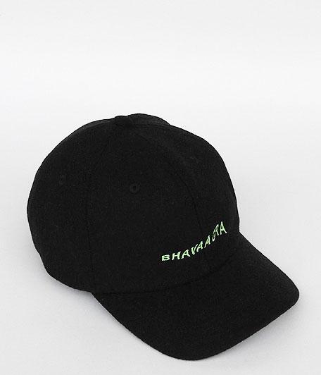 NEMES Bhavaagra CAP