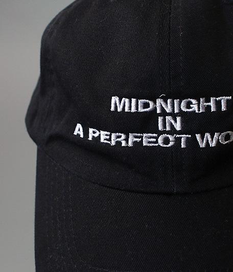 NEMES M/I/T/P/W CAP