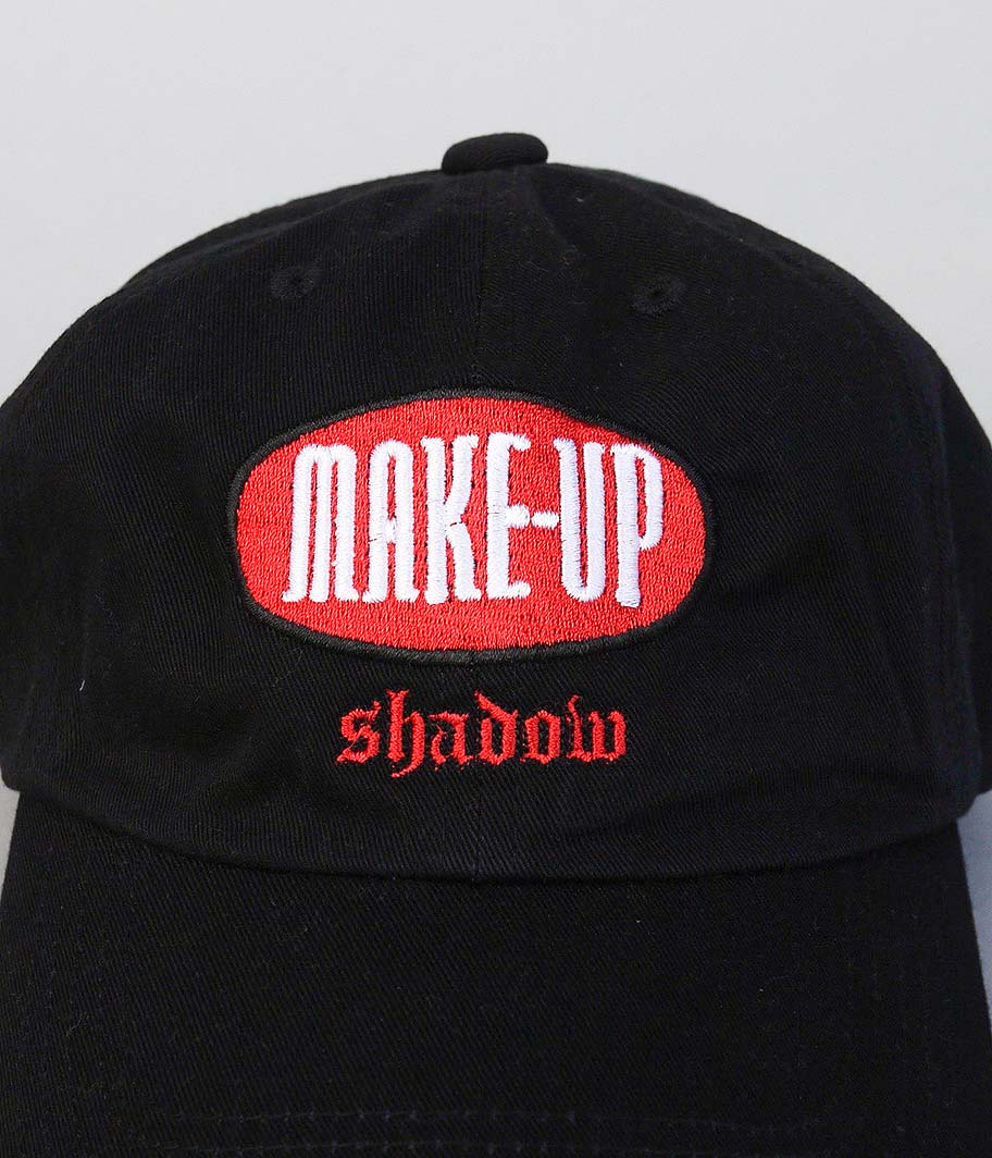 NEMES MAKE UP SHADOW CAP