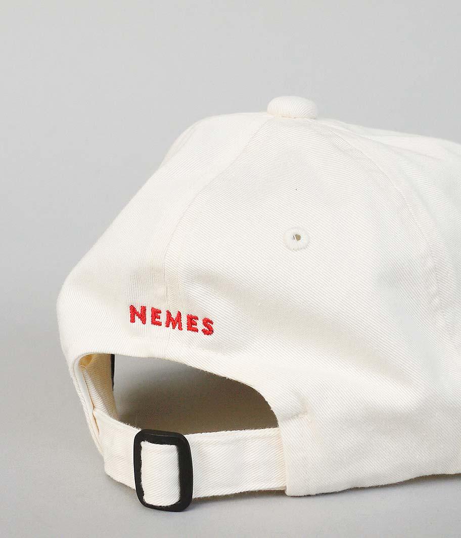 NEMES MAKE UP SHADOW CAP