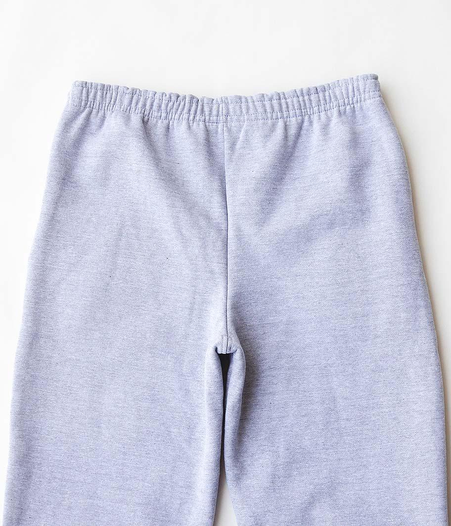 NEMES N.B.A.S.T SWEAT PANTS
