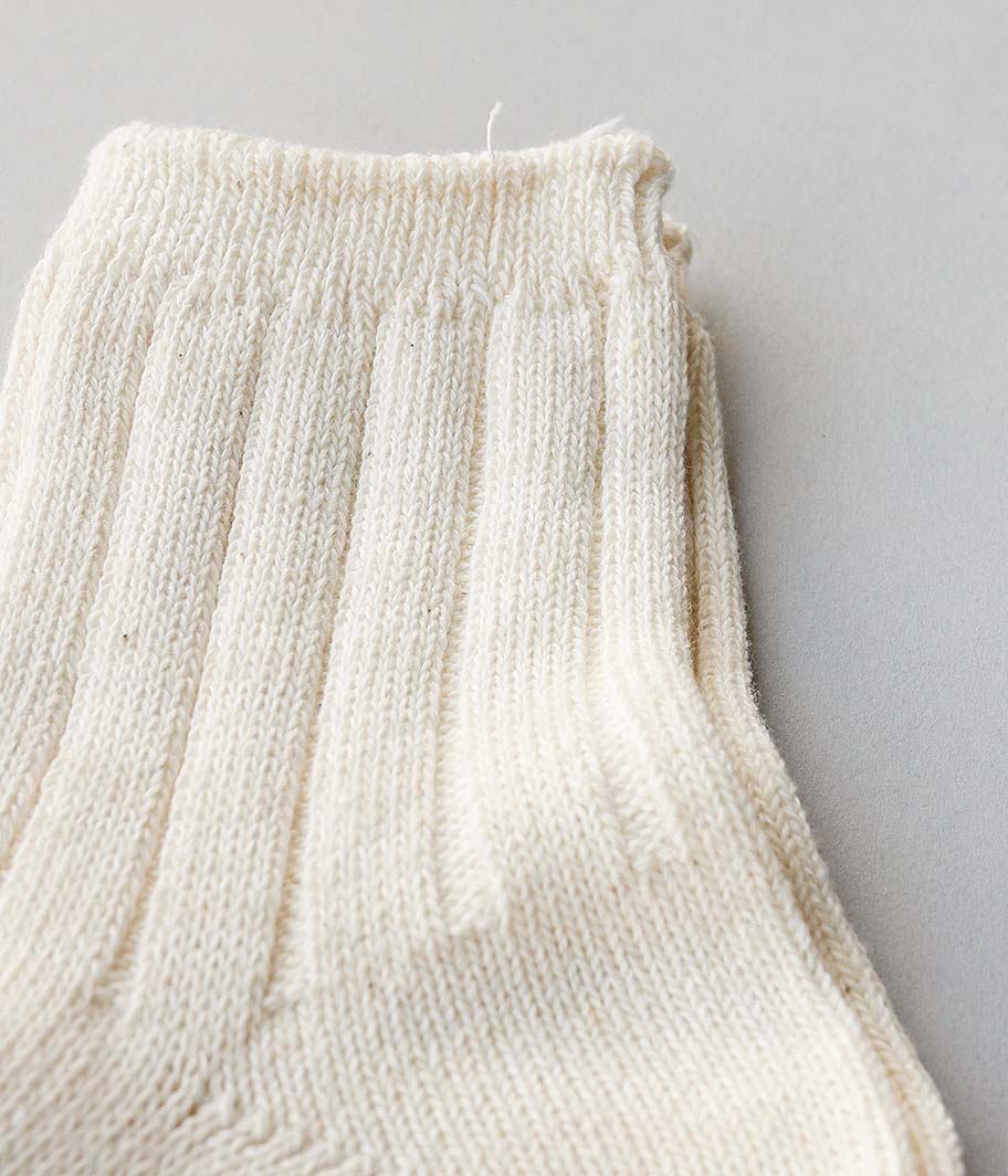 PRAS NATURAL 2P SOCKS