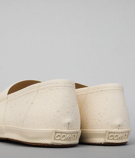 PRAS COMFY Slippers