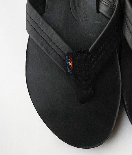 RAINBOW SANDALS(レインボーサンダル) Classic Leather