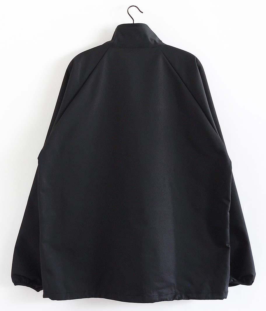 RAJABROOKE Solotex Selesa Jacket