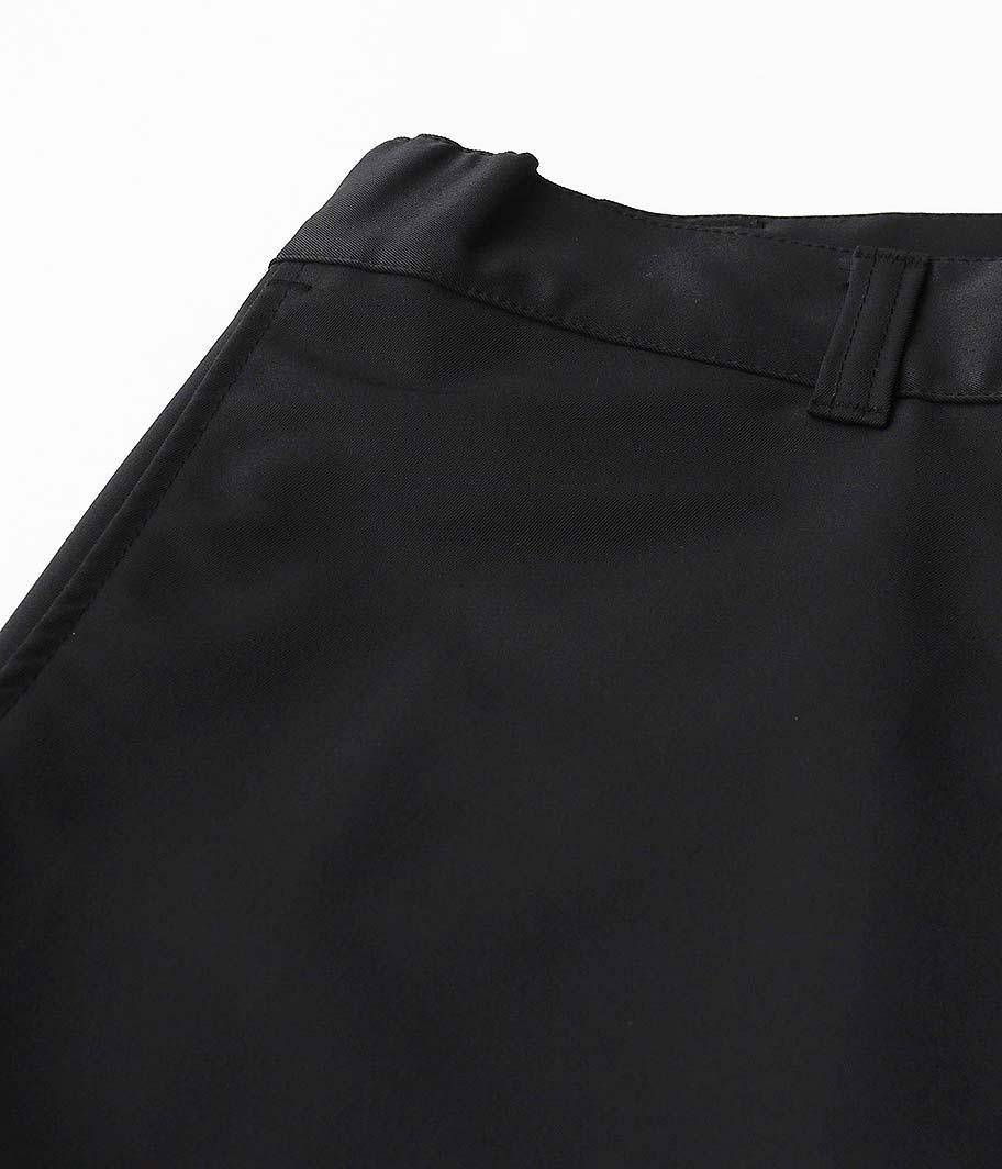 RAJABROOKE Solotex Selesa Pants