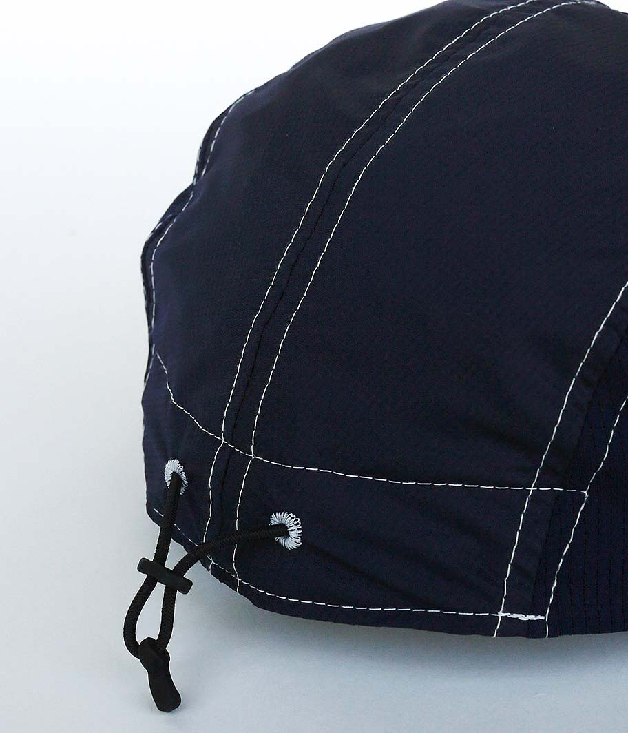 rajabrooke ANAK CAP