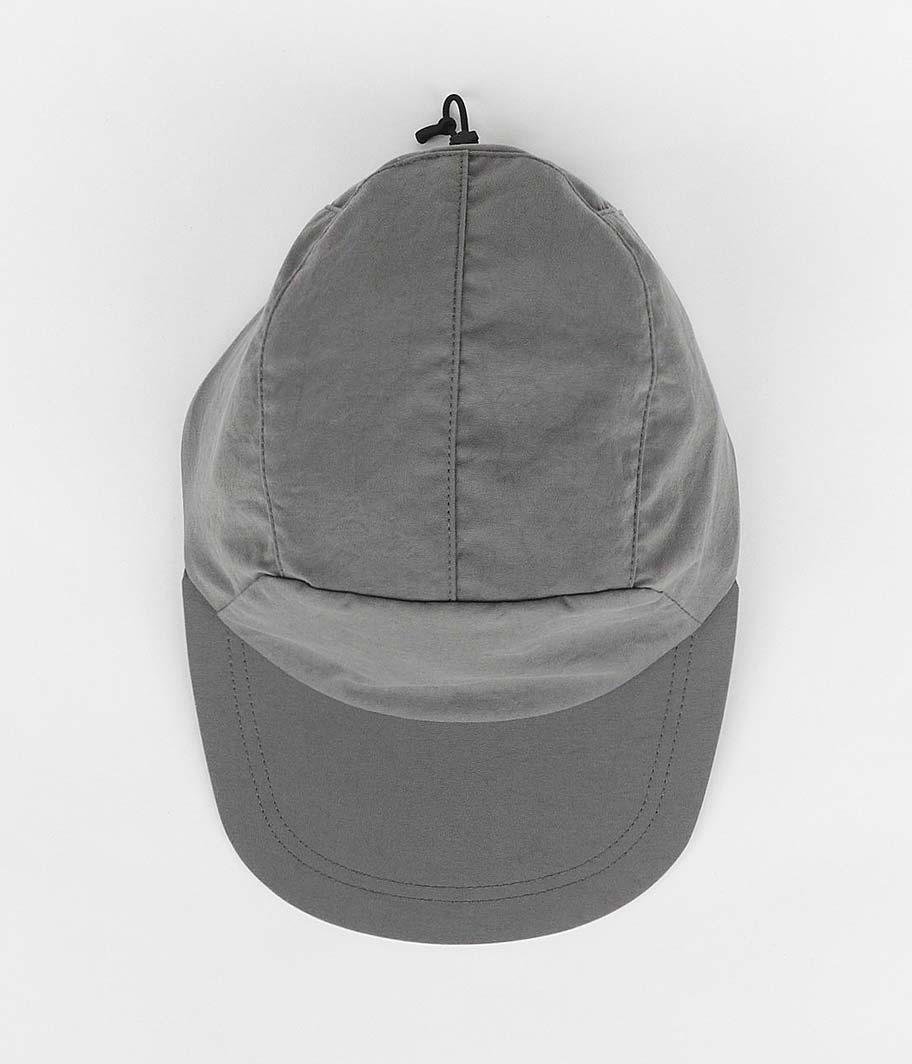 rajabrooke KUFI MIX CAP