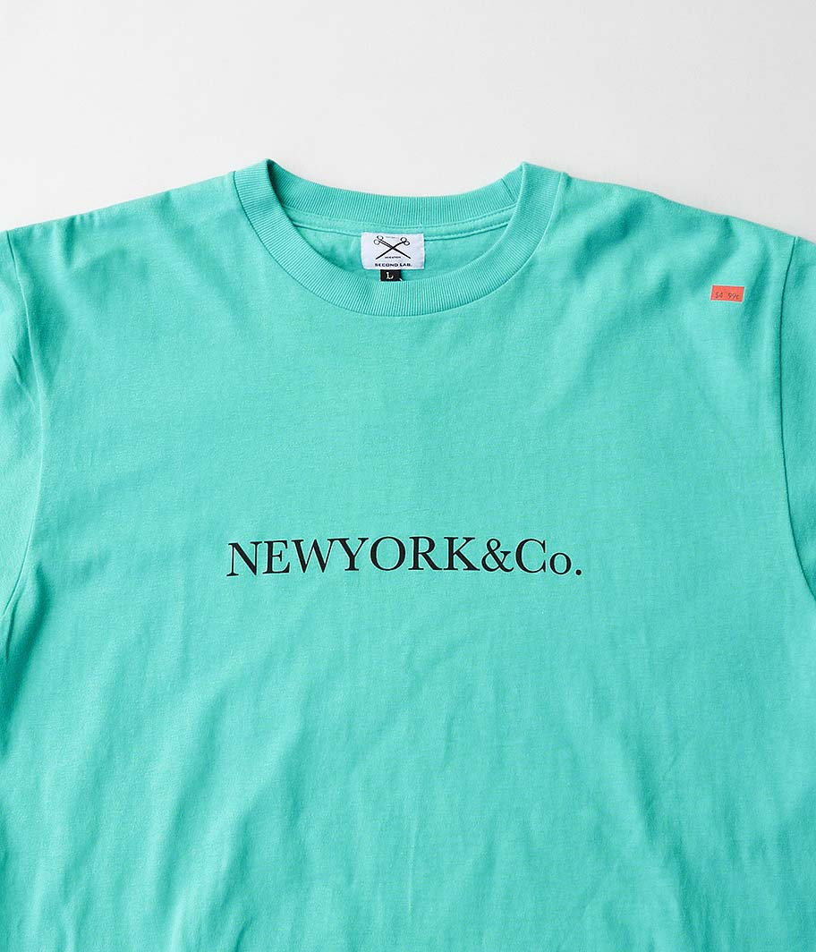 SECOND LAB NEW YORK & Co. T-Shirt