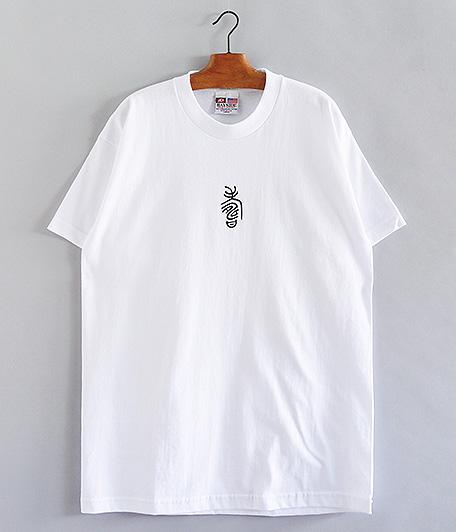 SOWBOW 叔父貴 半袖Tシャツ