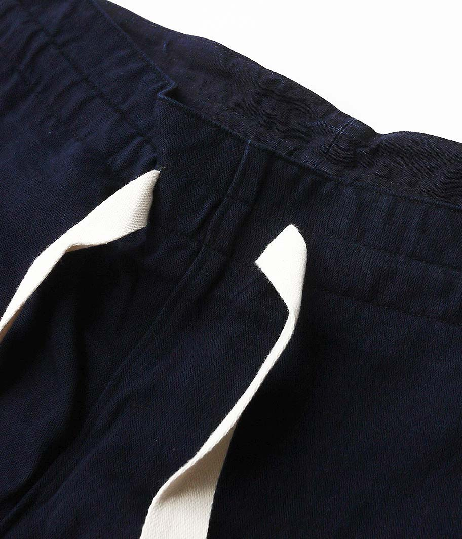 sus-sous Trousers MK-1