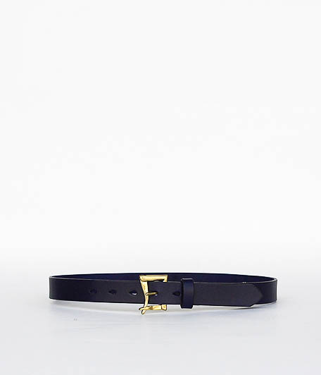 THE SUPERIOR LABOR Standard Belt