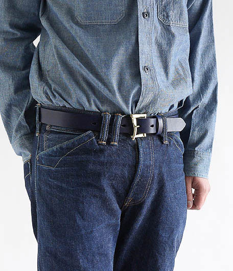 THE SUPERIOR LABOR Standard Belt