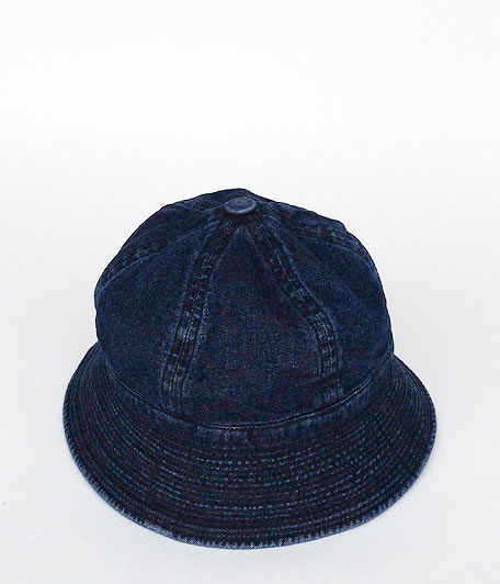 THE SUPERIOR LABOR(ザ シュペリオール レイバー) Sailor Hat