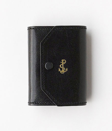 THE SUPERIOR LABOR RADICAL 別注 Small Wallet