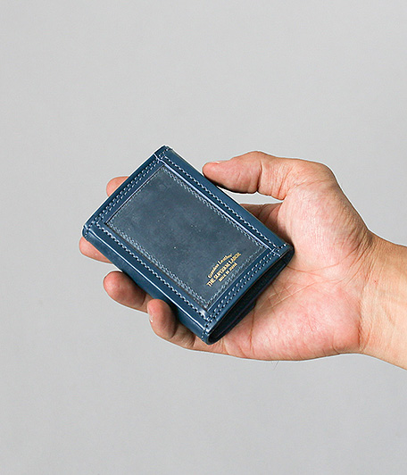 THE SUPERIOR LABOR for RADICAL Small Wallet