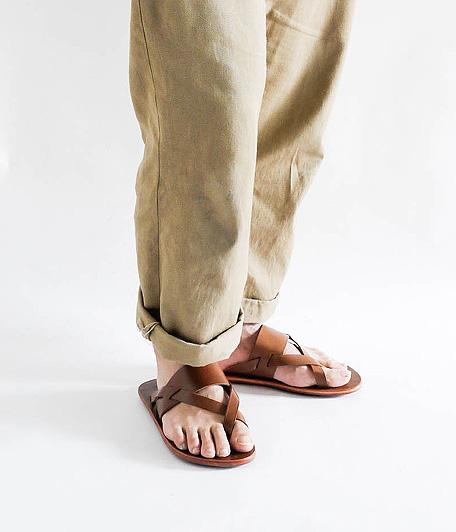 T.K.GARMENT SUPPLY Sandal